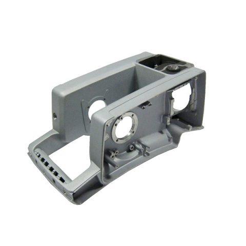 Alloy aluminum die casting parts-1