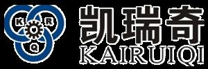 深圳凯瑞奇自动化技术有限公司